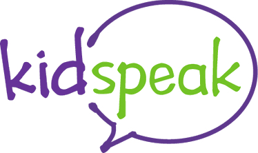 Kidspeak In-Home Speech & Occupational Therapy  Services