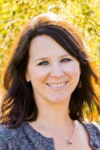 Diane Penzkover, MHS, CCC-SLP