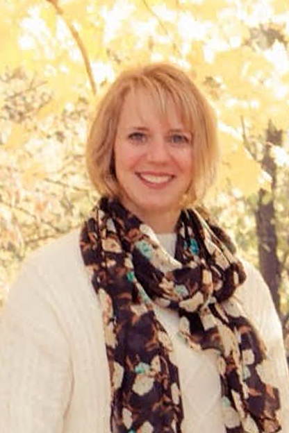 Denise Lowe, MA CCC-SLP