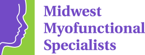 MidwestMyofunctionalSpecialists-Logo-RGB