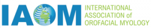 iaom-website-logo-e1517422923314