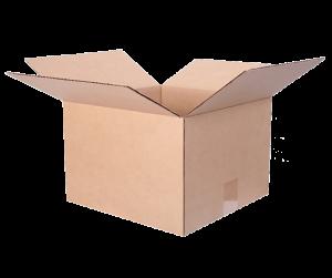 folding-box