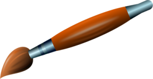 paintbrush_400