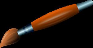 paintbrush_400