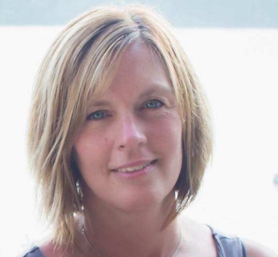 Jill Dimitri, M.S. CCC-SLP