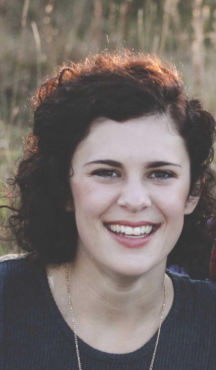 Megan Schmoll, M.A. CCC-SLP